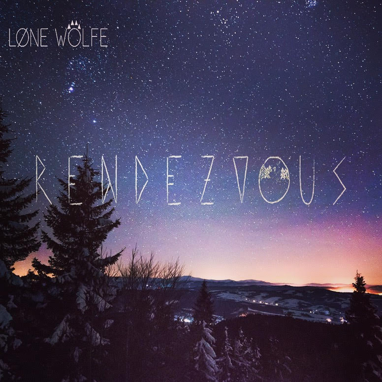 New Music: Lone Wolfe – Rendezvous | @lonewolfexcvl
