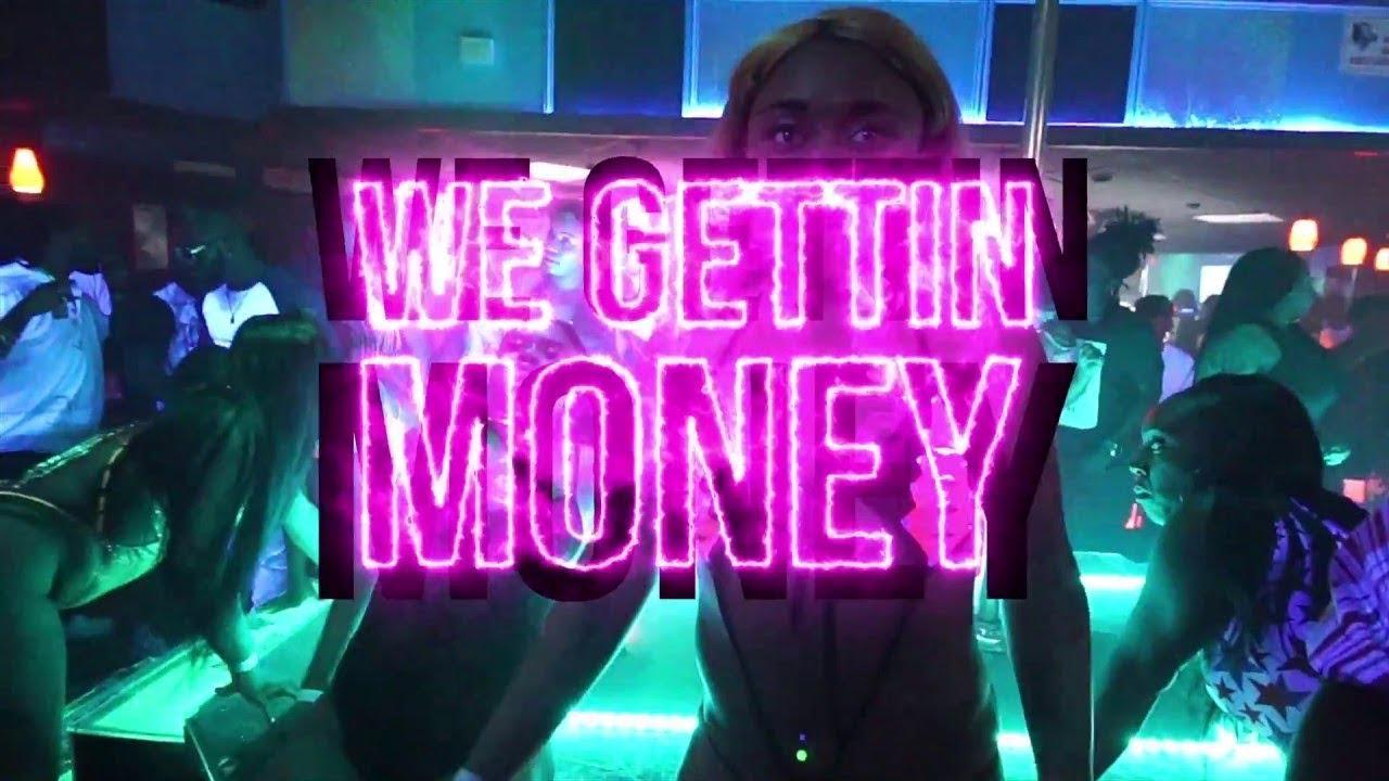 New Video: Monsta Kodi – We Getting Money Featuring Fat Boy Rhymer | @Monstakodi