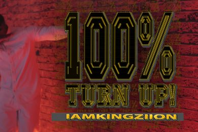 100__Turn_Up_cover