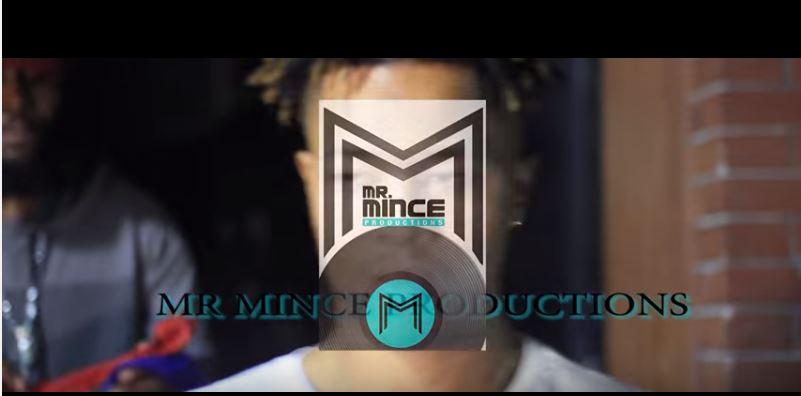 New Video: BACK 2 BASICS Featuring @Monstakodi @Legga_ATM @nukefie3475 @swaycoolit @TherealBobDuke @mrmince94