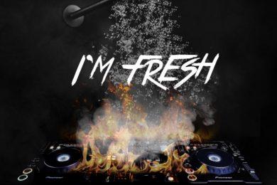 Im Fresh