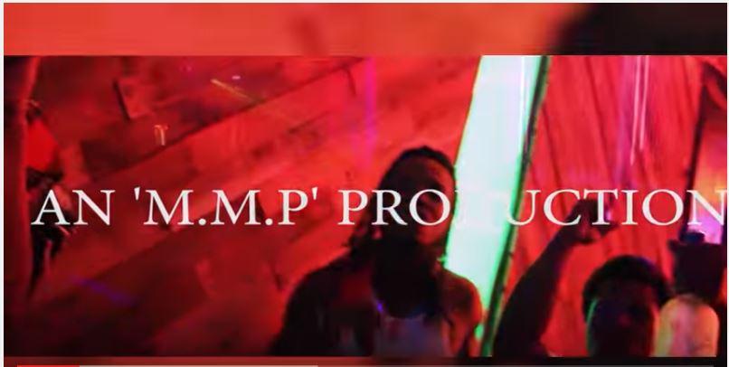 New Video: DaNewWav3 – Party Featuring MonstaKodi   @TherealBobDuke @whoismonstakodi