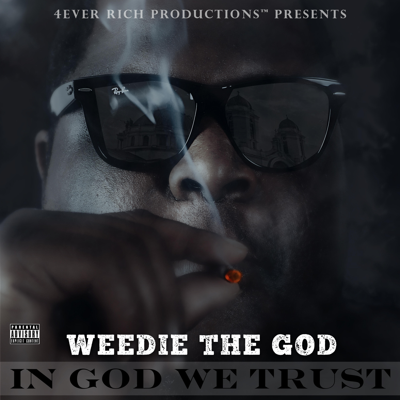 New Music: Weedie TheGod – Gain   @THAGREATGOD