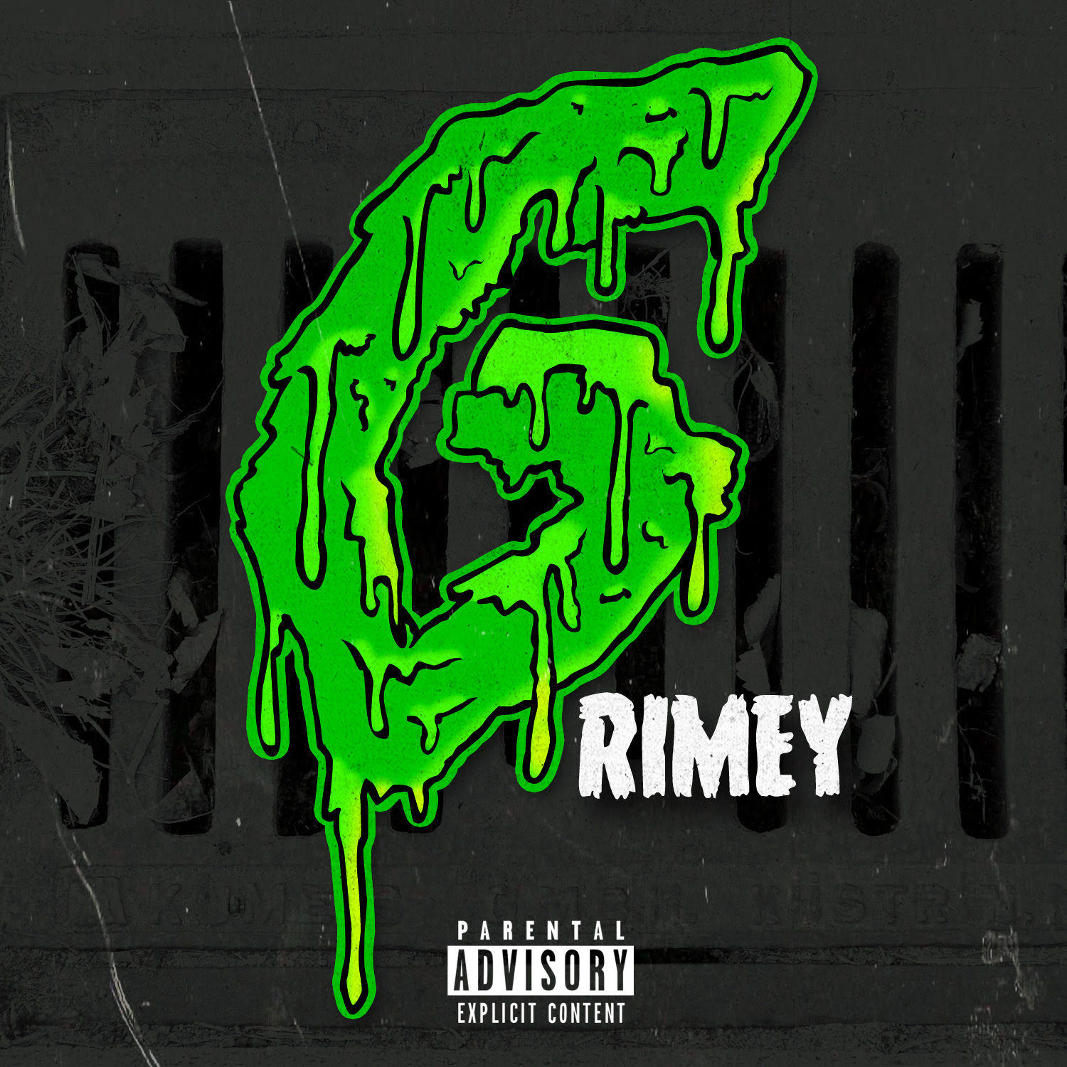 New Video: Uni-Fi Records – Grimey | @UniFiRecords | @danacoppafeel @igot_greatbeats @CharleyCooks