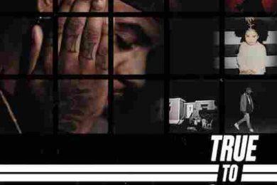 Bryson-Tiller-True-To-Self-iTunes-DOPEHOOD.SE_