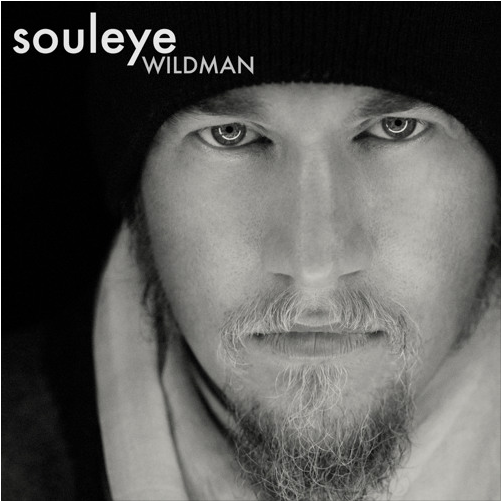 New Music: Souleye – Wildman Featuring Lynx | @Souleye