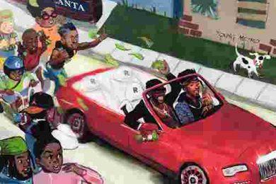 Gucci-Mane-Droptopwop-iTunes-DOPEHOOD.SE_