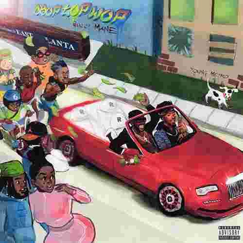 Gucci Mane – Droptopwop [iTunes] (Download)