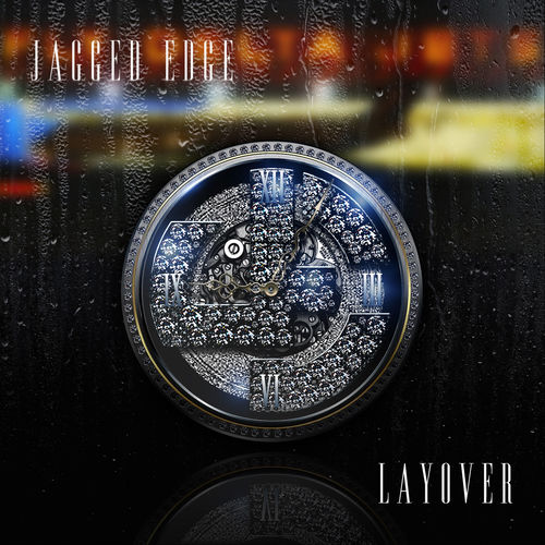 Jagged Edge – Layover (Download)
