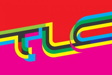 TLC-TLC-Deluxe-Edition-DOPEHOOD.SE_