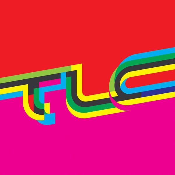 TLC – TLC (Deluxe Edition) (Download)
