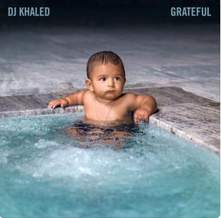 DJ Khaled – GRATEFUL (Download)
