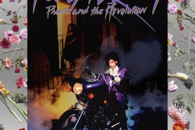 original_prince-purple-rain-deluxe-expanded-edition