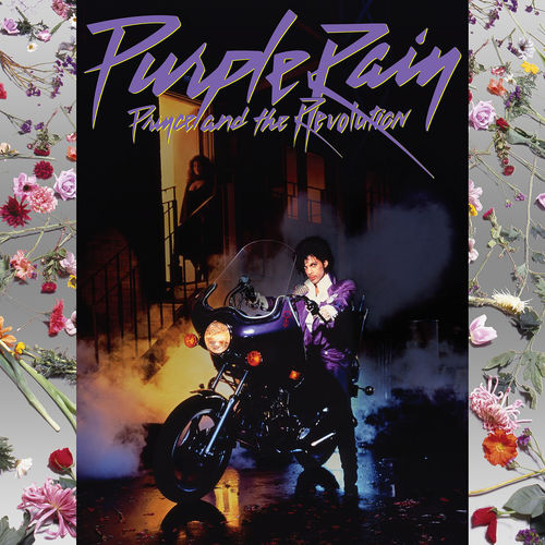 Prince – Purple Rain (Deluxe) [Expanded Edition] [iTunes] (Download)