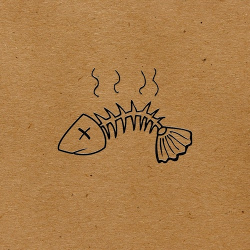 Apollo Brown & Planet Asia – Anchovies (Download)