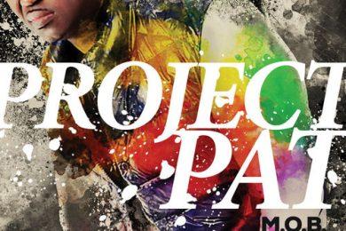 Project-Pat-M.O.B-iTunes-DOPEHOOD.SE_