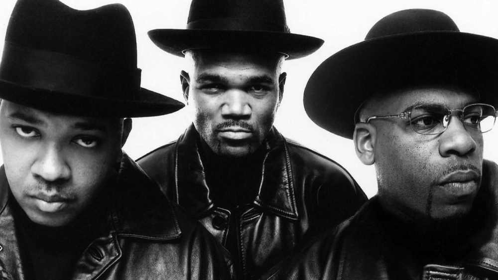 Jam Master Jay's Murder Case is Officially Declared a Cold Case