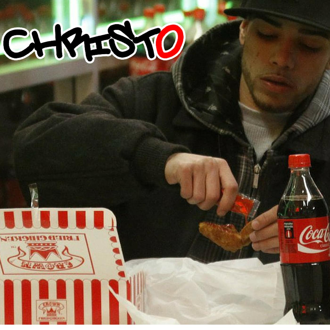New Video: Christo – Look'n 4'M | @splashchristo