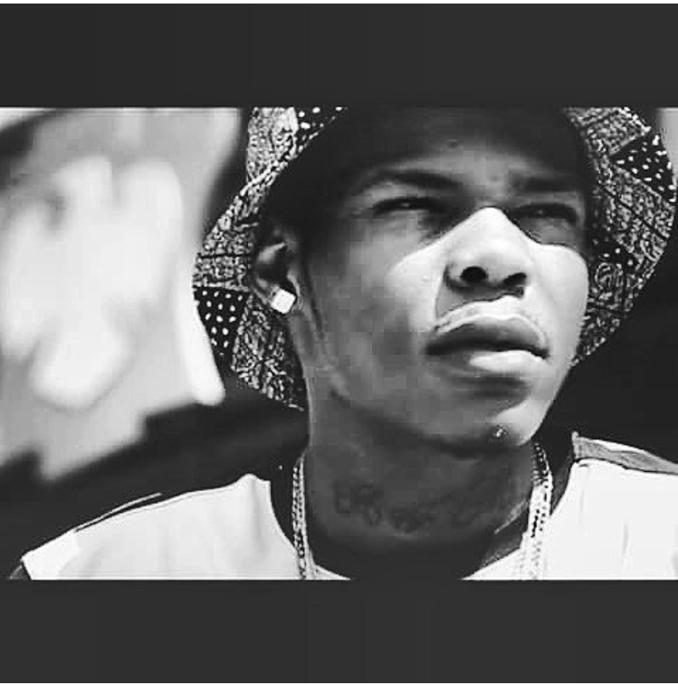 """Young Cypher Billions – Up (Prod. Lord Quan) """"VMG Exclusive Interview & Review"""""""