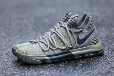 nike-kd-10-dark-stucco-anthracite-3-768×539