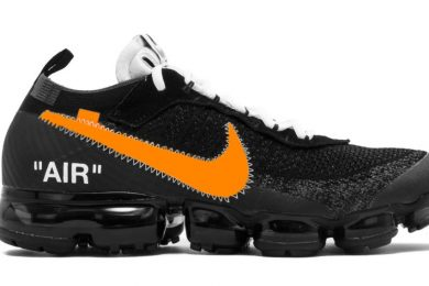 off-white-vapormax-2018-1024×567