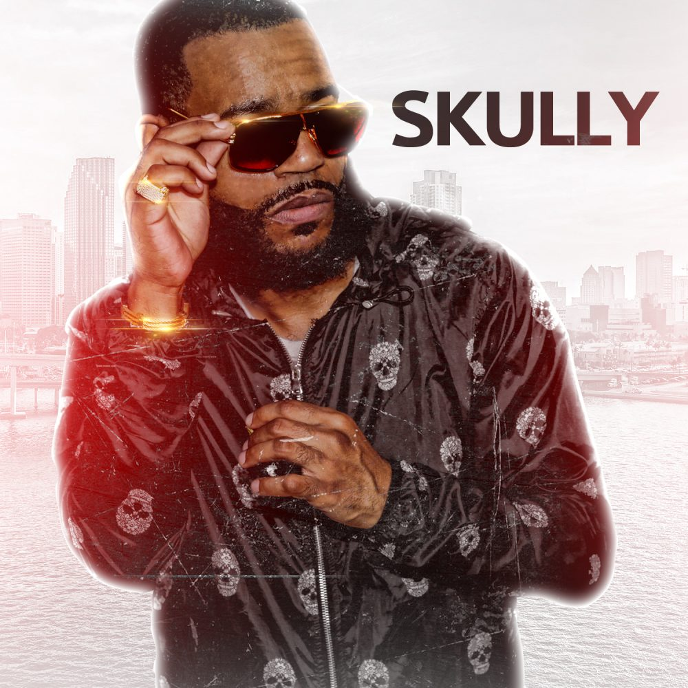 Skully – Thousand Ways (Clean Version)