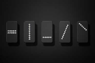 klemens-schillinger-substitute-phone-tech-addicts-2