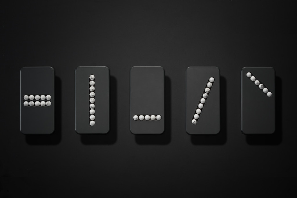 Klemens Schillinger Creates Phone-Like Objects for Tech Addicts