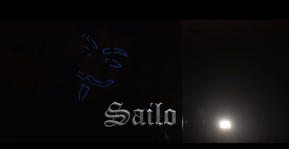 New Video: Sailo – Vendetta | @DonSailo