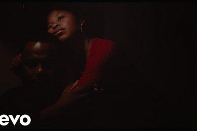 JAY-Z – Smile Feat. Gloria Carter