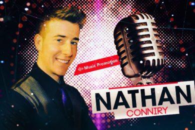 nathanconniry03