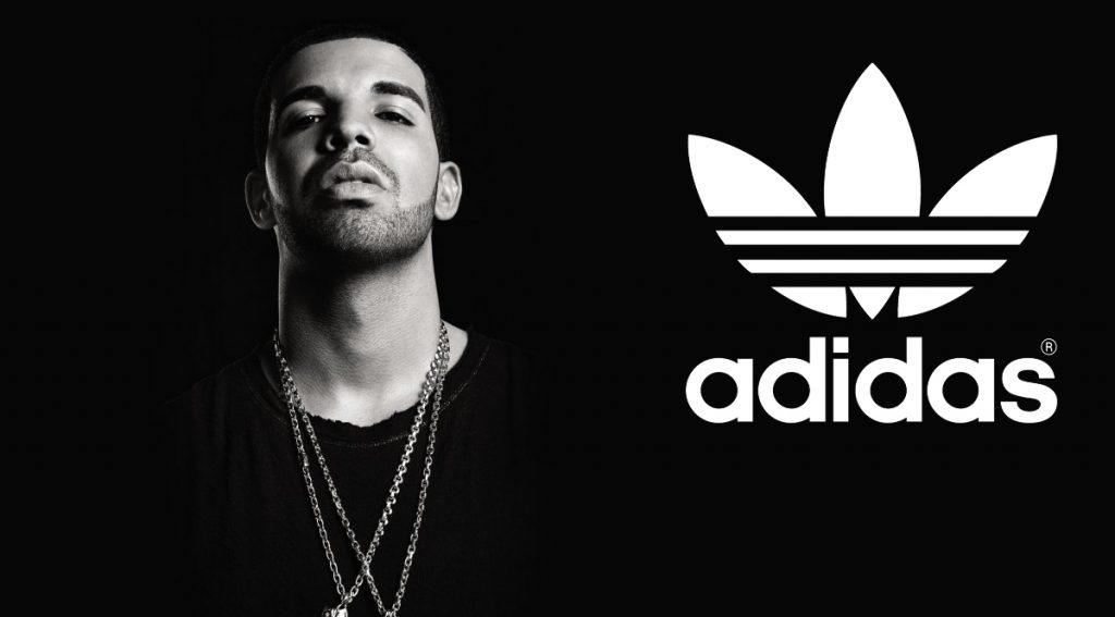 Drake is Rumored To Be Leaving Jordan Brand and Is In Talks With Adidas