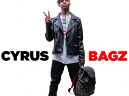 Cyrus_Smith_BagzPic