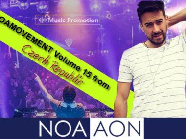 NOAAON_03