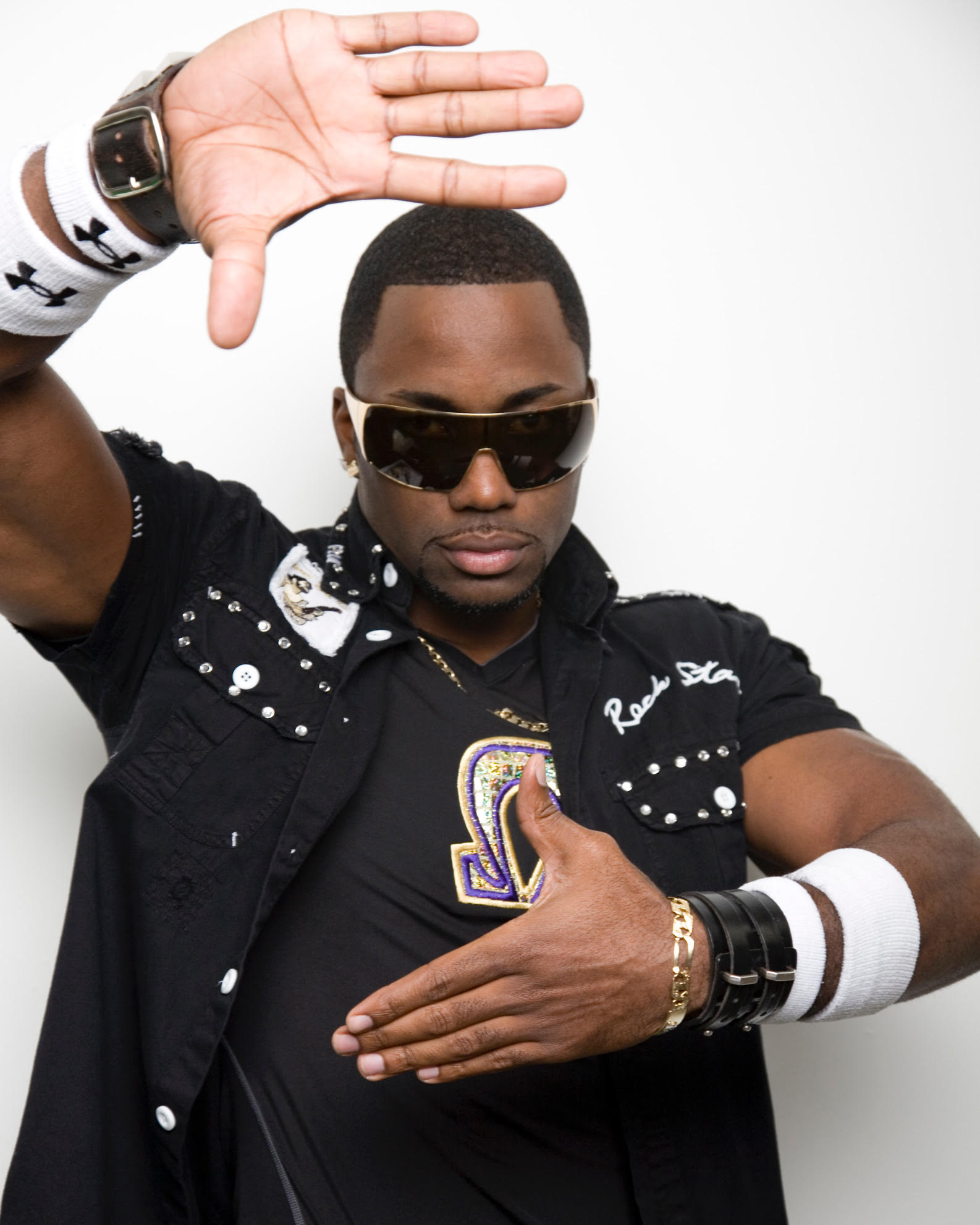 (New Exclusive Interview) Pop Singer Sir Lance V Talks Music And His New Song |
