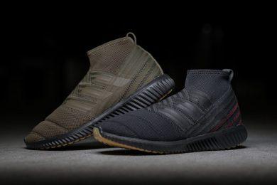 adidas-nemeziz-mid-tr-pack-1