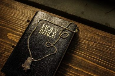 bible-of-love-630×630