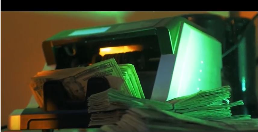 New Video: Main St – Grizzly Gang (Remix) | @dthuncho