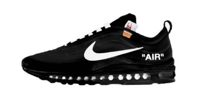 nike-off-white-97-black-1024×567