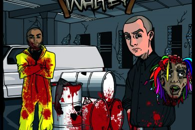 walter_and_whitey_cover