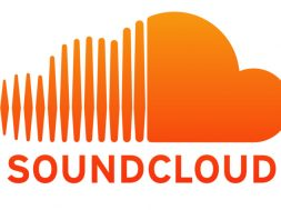 19-soundcloud-logo.w710.h473