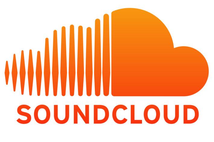 Soundcloud – Marketing your Music