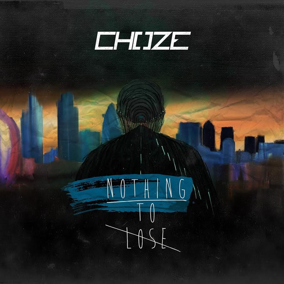 New Video: Choze – Nothing To Lose | @ChozeOfficial