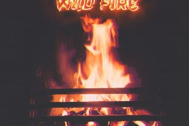 Wild_fire_Jake_Dillion_1