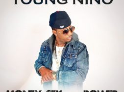 Young_Nino_Cover_Art