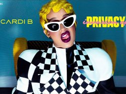 cardi-b-invasion-of-privacy