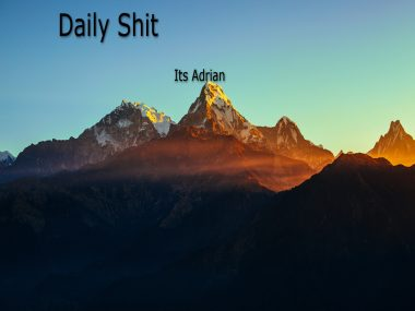Daily_Shit_Cover