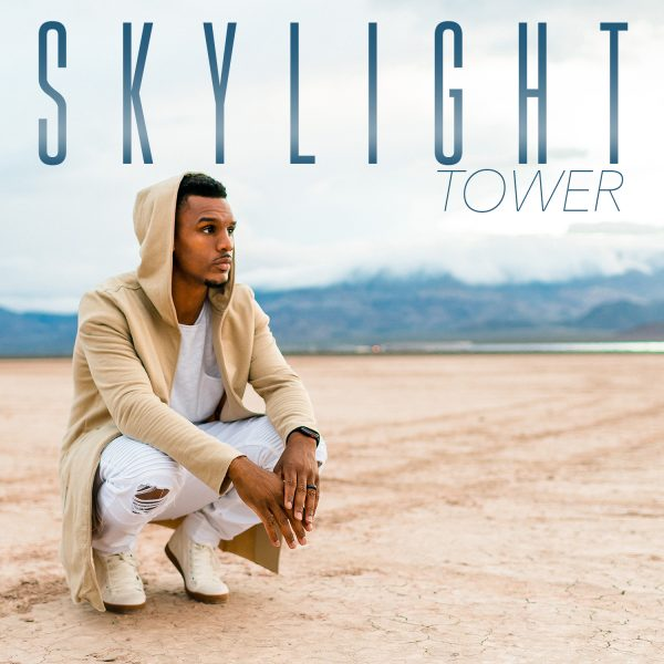New Music Video: Tower – Skylight | @youngtower