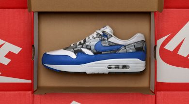 atmos-nike-we-love-nike-collection-official-images-1