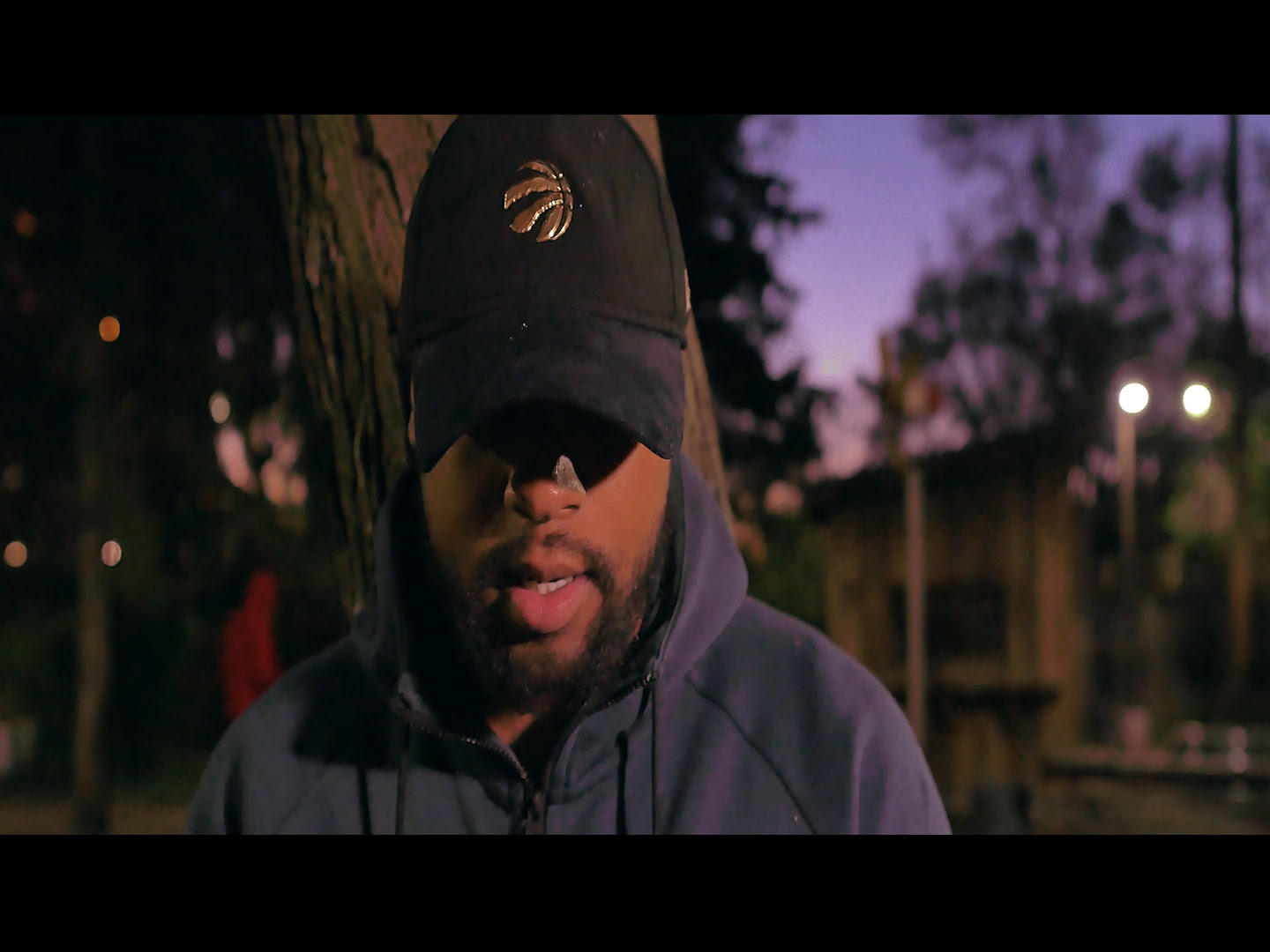 New Video: Toronto Brothers Adds and Spittaz – N*ggaz Lyke / Oppressed Rebels |